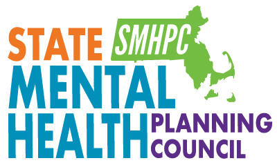 State Mental Health Planning Council
