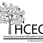 https://www.mass-smhpc.org/what-i-have-learned-from-my-housing-search/